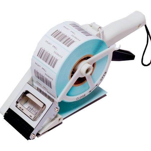 Аппликатор TOWA APN-65-60