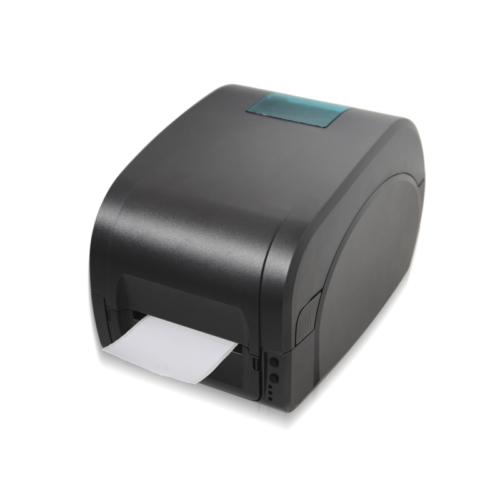 термотрансферный принтер GP-9025T/GP-9026T
