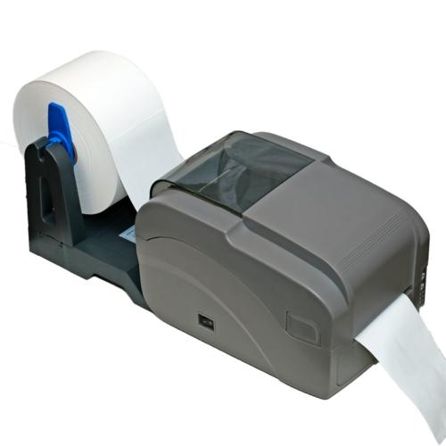 термотрансферный принтер для печати этикеток S-4231 S-4232 S-4331 / S-4332