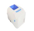 Термотрансферный принтер gp-1624t