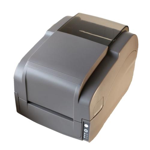 термотрансферный принтер S-4231 S-4232 S-4331 / S-4332