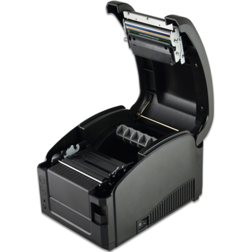 термопринтер для этикеток GP-3120TL