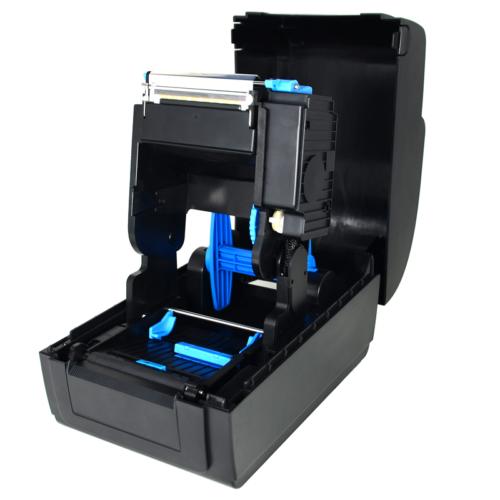 термотрансферный принтер GP-9034T