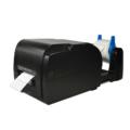 термотрансферный принтер GP-9035T