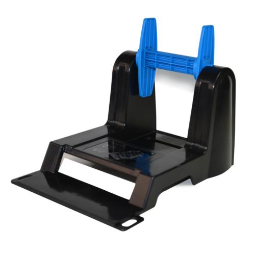внешний размотчик для термотрансферный принтер GP-9035T