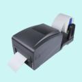 Термотрансферный принтер gp-1225t