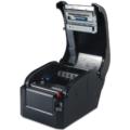 Термотрансферный принтер GP-3120TN